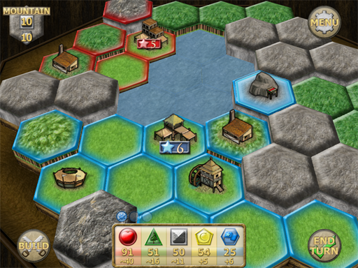 This Game Blows Catan Out of